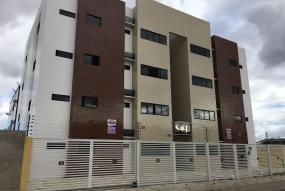 Edifício Sol - ALUGA