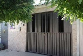 Casa no Monte Castelo