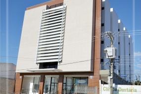 Ponto Comercial - Medical Center