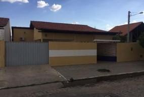Casa no Santo Antonio