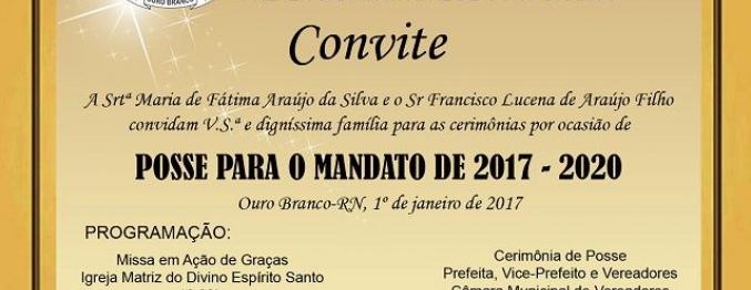 Convite Posse cópia - Cópia.jpg