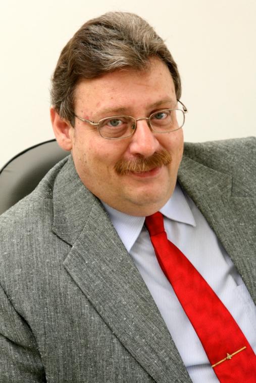 O problema das patentes no Brasil