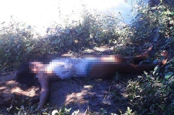 Sai laudo necrológico sobre morte de jovem ibiarense no Rio Piancó em Itaporanga