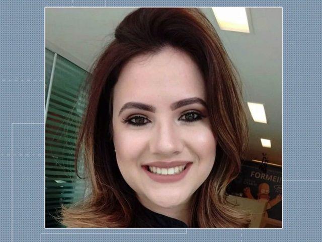 INFELIZ:  pai mata filha de 27 anos esganada por causa de dinheiro de pensão