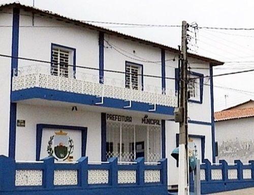 Prefeitura de Santa Terezinha homologa o Processo Seletivo Simplicado 2019