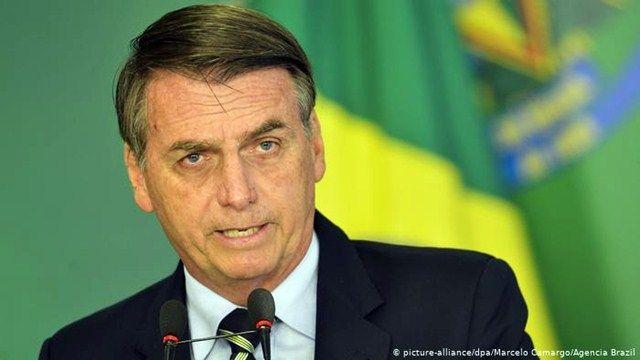 João Azevedo condena retaliação de Bolsonaro à Paraíba e ao Maranhão; veja video