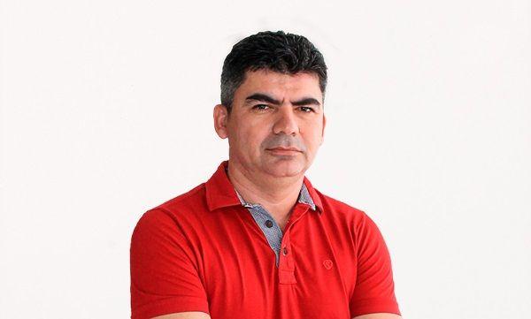 Luto no jornalismo e no Brasil: morre Ricardo Boechat