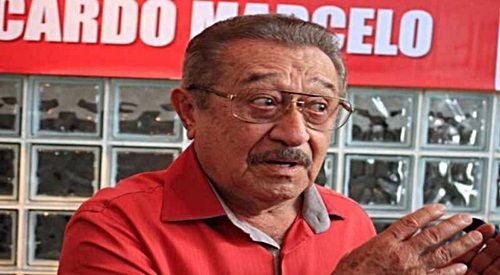 """Maranhão diz que não há o que comemorar com Bolsonaro: """"Temos que acreditar em milagre"""""""