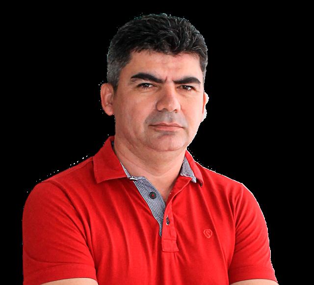 """Por Jordan Bezerra: 'cara de pau': """"todo mundo consegue trabalhar hoje até 80 anos"""", diz Rodrigo Maia"""
