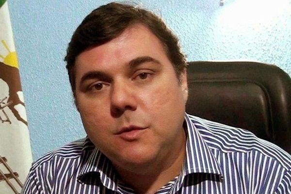 Polícia deflagra operação contra lavagem de dinheiro e cumpre mandados em João Pessoa e Itabaiana