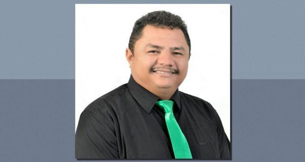 Lamentável : vice-prefeito de Joca Claudino morre após se sentir mal no centro de Uiraúna