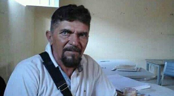 Homem infarta e morre enquanto pilotava sua moto, em Malta