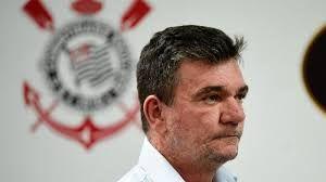 Corinthians acerta com o BMG como novo patrocinador master