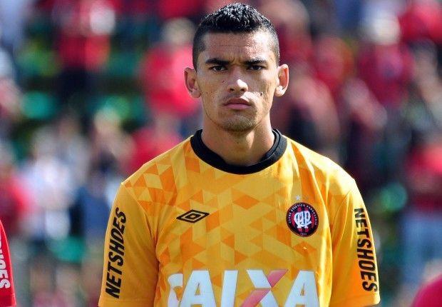Depois de 5 anos, Paraíba volta a ter jogador convocado para a Seleção Brasileira