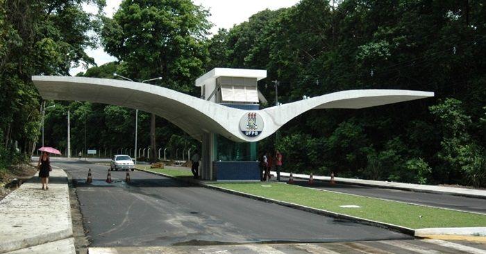 Oportunidade: UFPB inscreve para 131 vagas e remunerações de até R$ 4.180,66