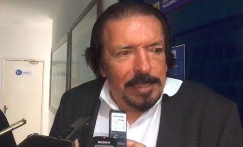 Empresário Siduca defende que desafetação de trechos de ruas beneficiaria município; veja vídeo