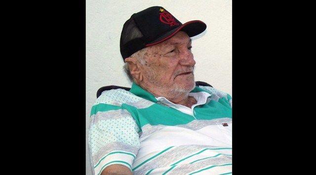 Prefeitura de Santa Terezinha emite Nota de Pesar pelo falecimento do ex-prefeito Naíde Cabral