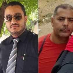 Tragédia em Tabira: Poeta e advogado Dudu Morais mata tio a tiros