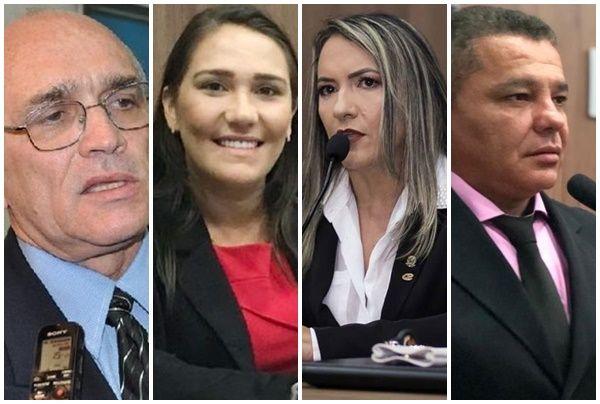 Quem será o novo prefeito interino de Patos? Veja análise