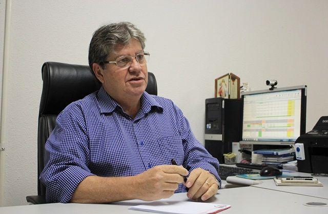 Governo prorroga intervenção na administração de hospitais geridos por organizações sociais