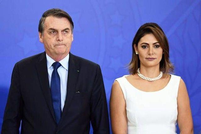 Bolsonaro sanciona lei que inclui autistas no Censo 2020