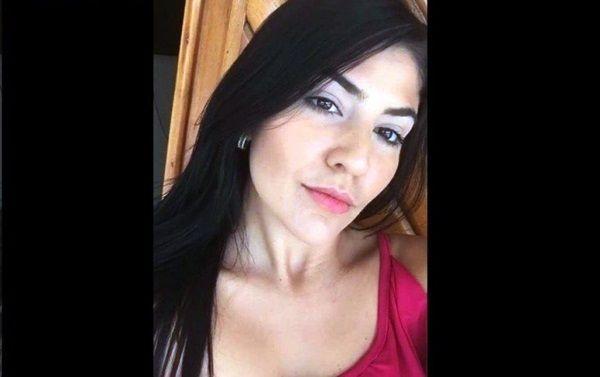 Jovem morre em acidente de carro, em Cajazeiras