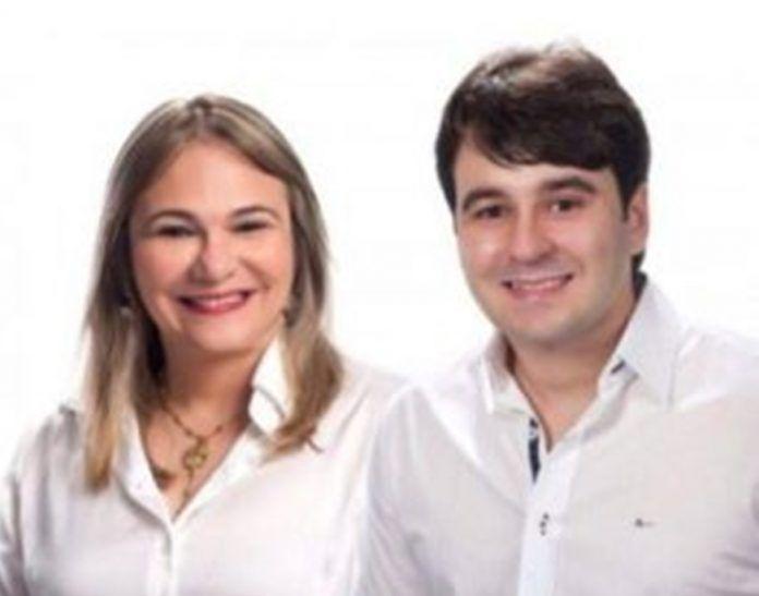 MPPB denuncia prefeito e ex-prefeita de Piancó
