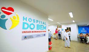 Presidente do Conselho Municipal de Saúde relata problemas enfrentados pelos pacientes que realizam tratamento oncológico em Patos. Escute: