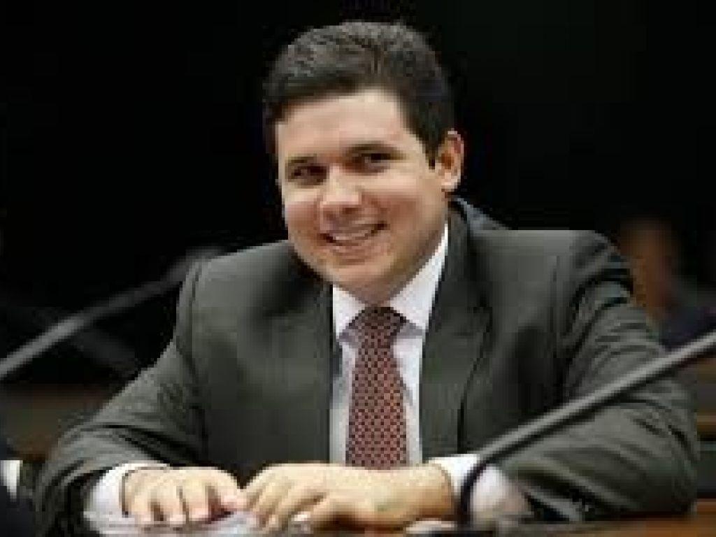Parque Nacional da Serra do Teixeira: Hugo Motta destaca importância das Audiências Públicas
