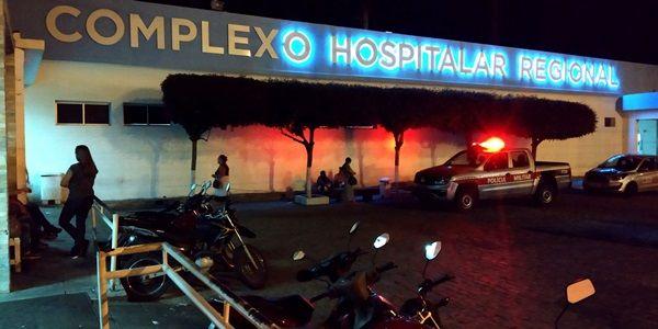 Falta de insumos adia cirurgias e causa transtornos no Complexo Hospitalar Regional