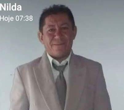 Aos 43 anos, morre o Vereador Odair líder da Várzea Redonda em Ibiara; Prefeito decreta luto Oficial