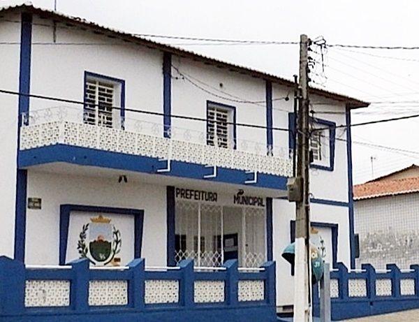 Procuradora de Santa Terezinha-PB diz que prefeitura não foi alvo da Operação Calvário