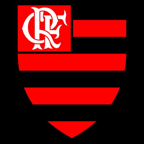 Data Fifa preocupa Flamengo, e Braz visita CBF: \\\\\\\