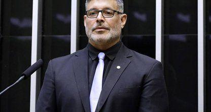 Alexandre Frota é expulso do PSL por críticas a Bolsonaro