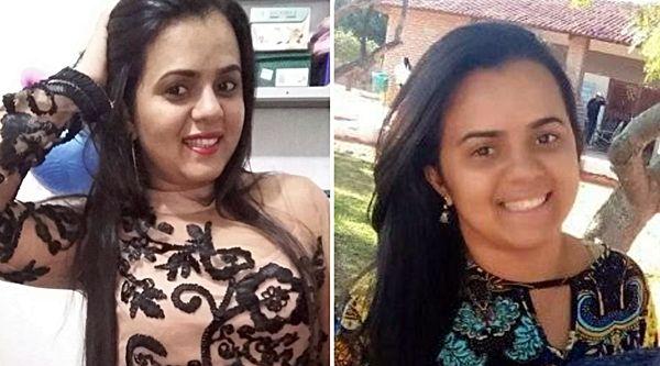 Polícia Militar afirma que encontrou corpo de jovem desaparecida