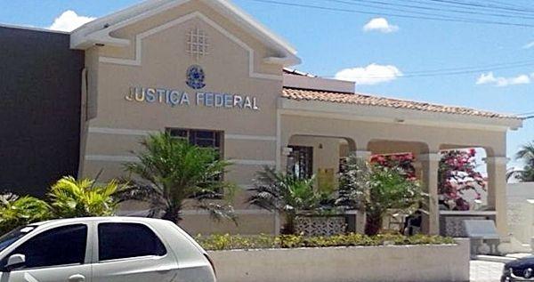 Operação Recidiva: delação de empresário construtor deve envolver políticos de Patos e região