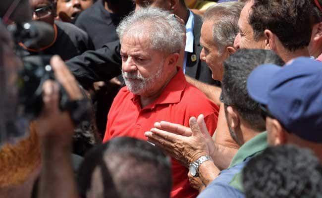 Lula pode ser indicado ao Prêmio Nobel da Paz; ativista argentino encabeça campanha