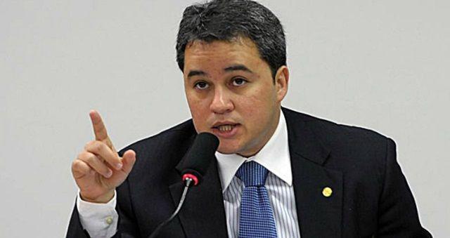 DEM se prepara para sair das urnas em 2020 como um dos três partidos mais fortes da Paraíba, avisa Efraim Filho