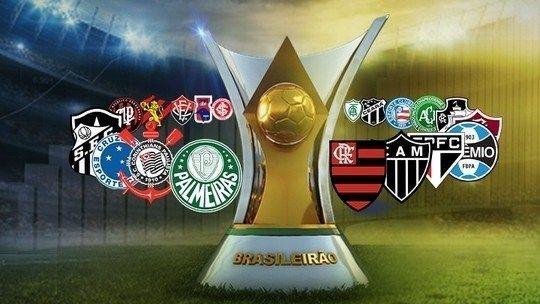 São Paulo vence o Botafogo e entra no G4 do Brasileirão 2019