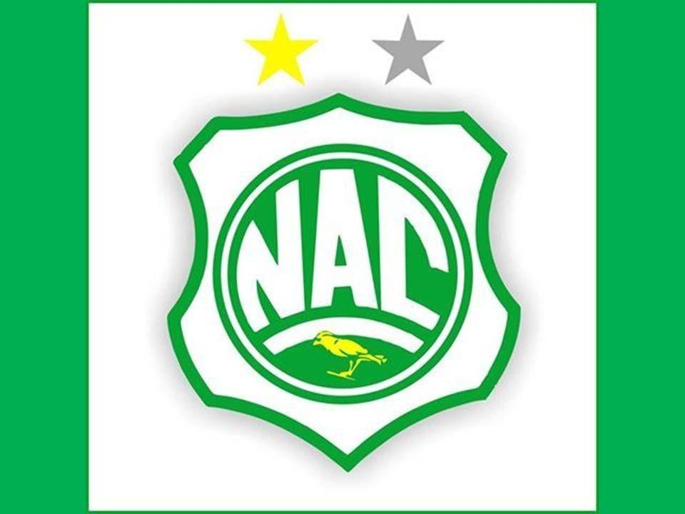Nacional de Patos anuncia Izaías e Biro Biro como reforços e planeja fechar elenco com 30 jogadores