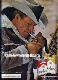 UMA POR DIA... Políticas de combate ao contrabando de cigarros