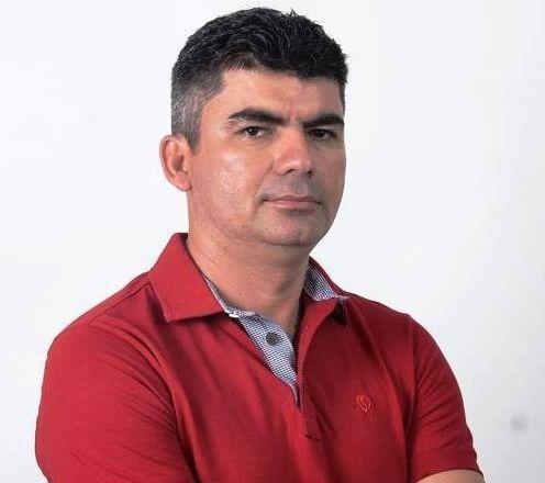Dr. Érico Djan: da promessa à realidade na política