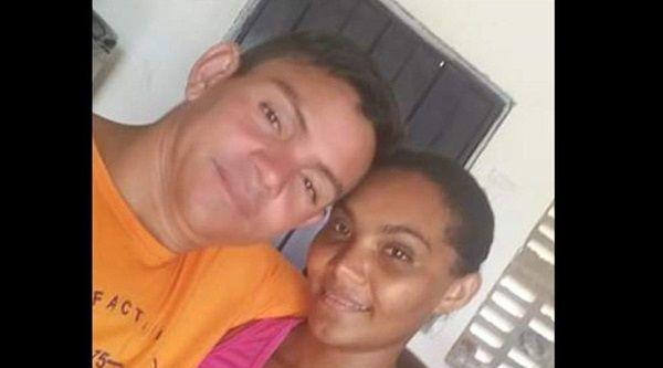 Mulher é ferida pelo marido com golpes de tesoura, em São Mamede