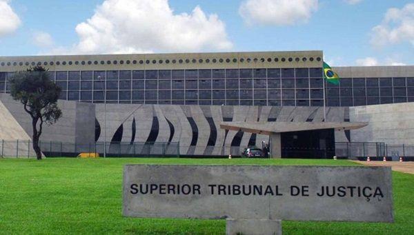 STJ decide que Bolsa Desempenho da Paraíba só vale para servidores militares da ativa