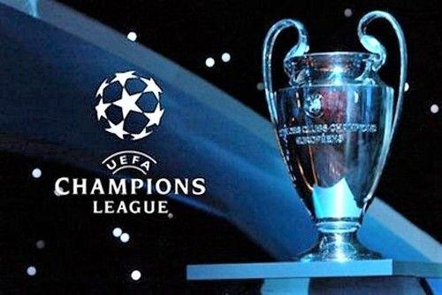 Quatro ingleses e sem Bayern e Real após 11 anos: veja times das quartas da Liga dos Campeões