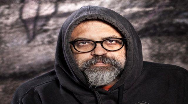 Músico Marcelo Yuka morre aos 53 anos no Rio de Janeiro
