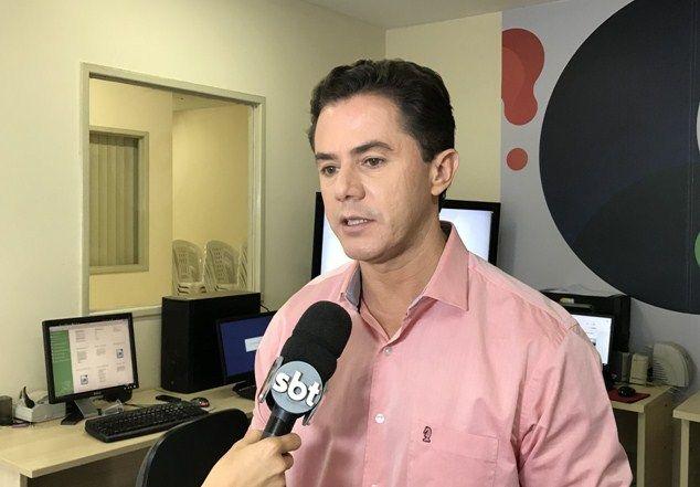 Veneziano lamenta fala de perseguição de Bolsonaro contra a Paraíba e diz que governo tem que ter projeto de nação
