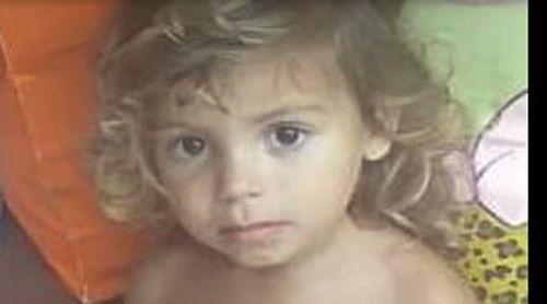 Lamentável: criança toma veneno de rato sem querer e morre no Hospital Infantil de Patos