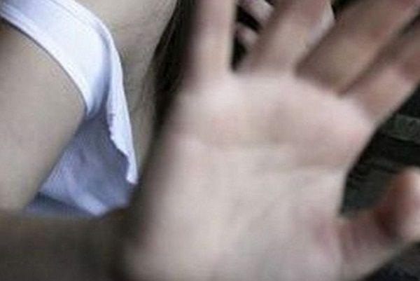 Professor é preso suspeito de estuprar criança de 8 anos em Pombal