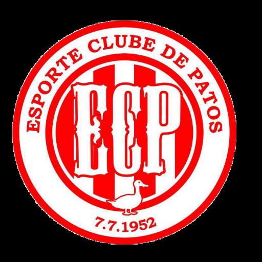 Esporte Clube de Patos convoca Assembleia Ordinária